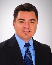 Adrian Manzanares